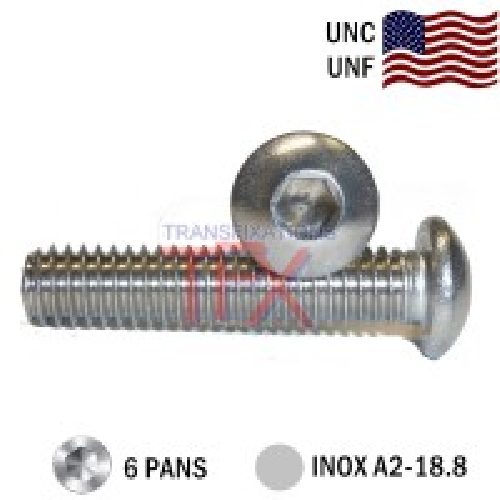 VIS-US-UNC-UNF-BHC-INOXA2
