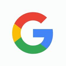 avis-transfixation-vis-us-google